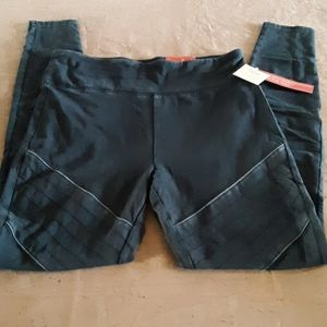 Mossimo  high waisted leggings